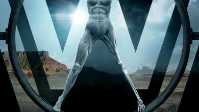 Photo of Westworld – Saison 1 : Le Labyrinthe de Jonathan Nolan