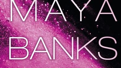 Photo de Sous ta protection de Maya Banks