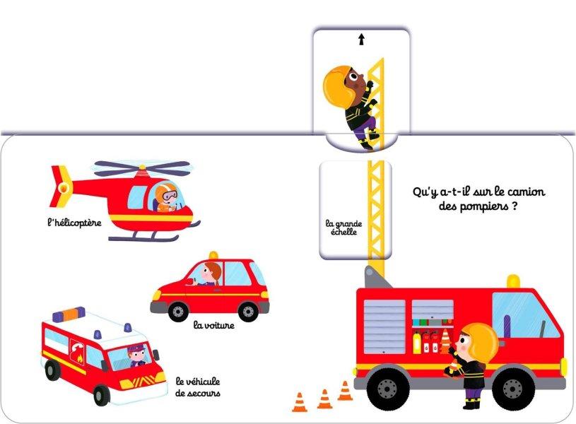 Mon imagier des pompiers-2