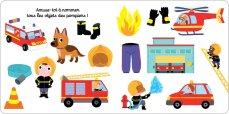 Mon imagier des pompiers-3