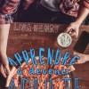 Apprendre à Devenir Adulte, de Lisa Henry