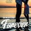 Forever - Mariage à Nantucket T2 de Jude Deveraux