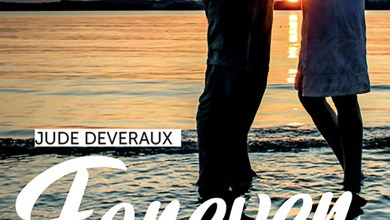 Photo de Forever – Mariage à Nantucket Tome 2 de Jude Deveraux