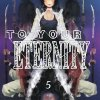 To Your Eternity Tome 5 de Yoshitoki Oima
