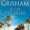Le cas Fitzgerald de John Grisham