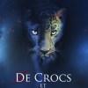 De Crocs et de Griffes, de Aurore Doignies