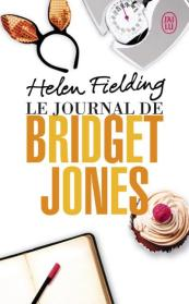 Le-journal-de-Bridget-Jones