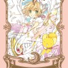 Card Captor Sakura de Clamp