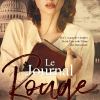 Le journal rouge de Lily R. Davis