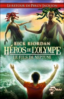 Le Fils de Neptune