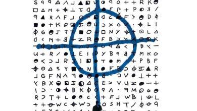 Photo of Zodiac est Le film de la semaine #16