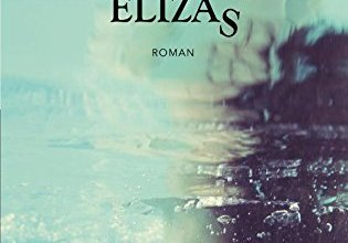 Photo of Elizas de Sara Shepard