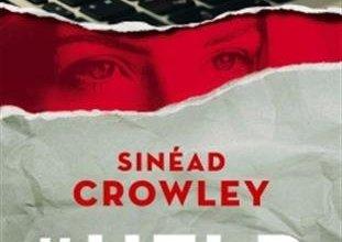 Photo of #Help de Sinéad Crowley