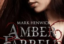 Photo de Amber Farrell, T1 : La morsure du serpent + préquel inédit de Mark Henwick