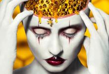 Photo de American Horror Story : Cult de Brad Falchuk et Ryan Murphy