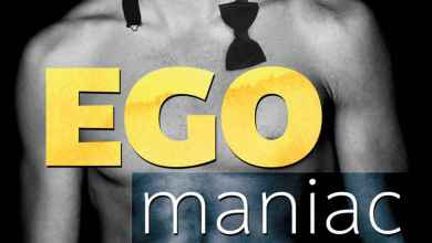Photo de Ego maniac de Vi Keeland