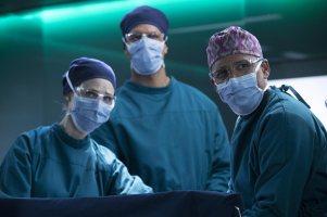 Good doctor 6