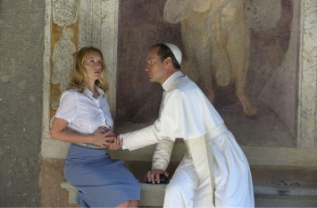 The Young Pope 11