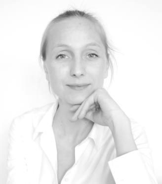 Céline Theeuws - Diva Romance