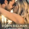 Californie story Tome 1 : Chaleur sur les ondes de Robin Bielman