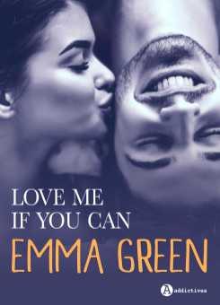 EmmaGreen livre 2