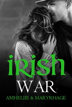 Irish War