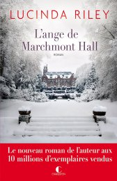 L'ange de Marchmont Hall de Lucinda Riley