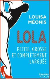 Louisa Méonis lola5