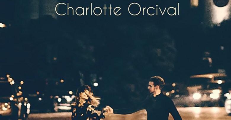 Photo of Ma folie la plus sage de Charlotte Orcival