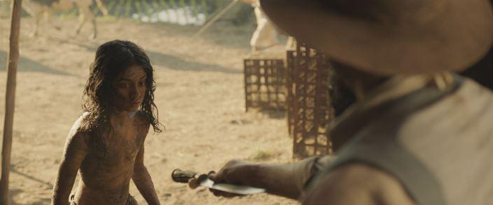 Mowgli 07