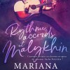 Rythme, accords et Malykhin de Mariana Zapata