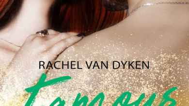 Photo de Famous Love, T3 : Will de Rachel Van Dyken