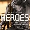 Heroes de Battista Tarantini