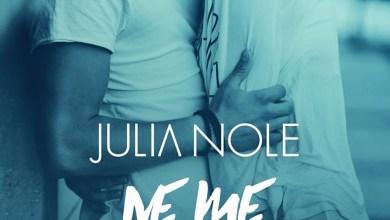 Photo de Ne me laisse pas t'aimer de Julia Nole