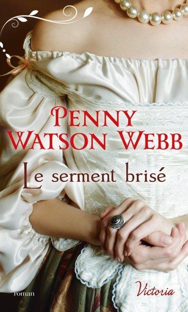 Penny watson webb livre 3