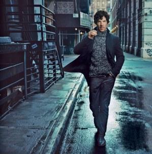 FMMSTP1 2019 Sherlock image 2
