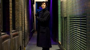 FMMSTP1 2019 Sherlock image 8