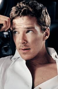 FMMSTP1 2019 Sherlock image 3