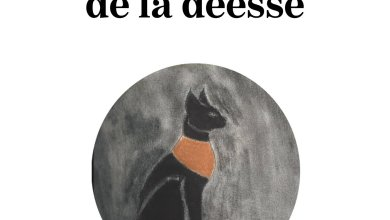 Photo of La vengeance de la déesse de Christophe De Grenier
