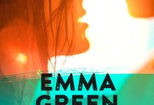 Photo de The boy next room d'Emma Green