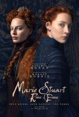 Marie Stuart - Reine d'Ecosse