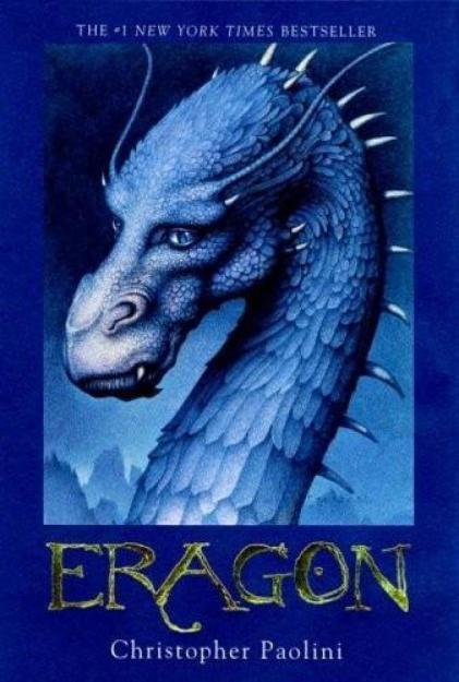 eragon-premier-tome-de-la-saga-l-heritage