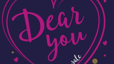Photo de Dear You de Emily Blaine