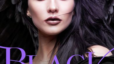 Photo of Black Wings Tome 1 de Christina Henry