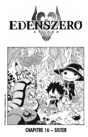 Edens Zeo T03- Extrait-4