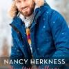 New York Challenge Tome 2,5 : L'ambitieux de Nancy Herkness