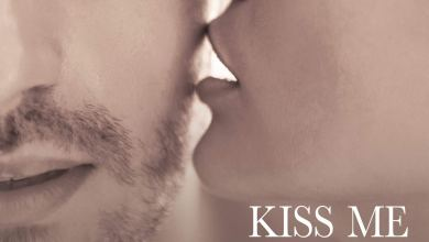 Photo de Kiss me if you can d'Emma Green