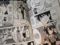 Romio vs Juliet T02 de Yousuke Kaneda