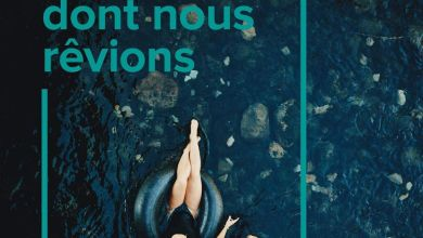 Photo of La vie dont nous rêvions de Michelle Sacks