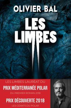 Les limbes d'Olivier Bal
